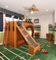 adorable baseball bedroom ideas 15 with home design inspiration