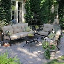 Cheap Patio Sofa Sets Garden Patio Sets U2013 Exhort Me