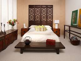 Asian Style Bedroom Furniture Asian Style Bedroom Furniture Myfavoriteheadache