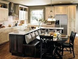 Small Kitchen Dining Room Ideas Small Kitchen Dining Room Ideas Photos Best Combo On Island Bench