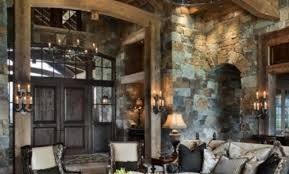 mountain homes interiors home design archives house floor plans