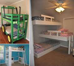 Bunk Bed For Boys Boy Bunk Bed Ideas Interior Paint Colors Bedroom Imagepoop