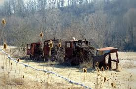 rusty train other abandoned old train rusty pa rust transportation barbed