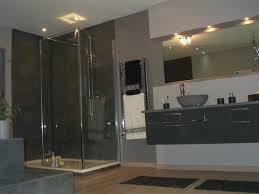 appareil photo chambre idée meuble salle de bain élégant chambre pour garcon conception