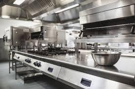 cuisine restaurant un corps éviscéré découvert dans la cuisine d un restaurant parisien