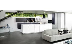 cuisines schmidt com your schmidt beirut zalka showroom kitchens interior solutions
