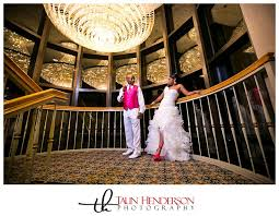 wedding photographers dc washington dc gaylord hotel dc wedding photographer gloria