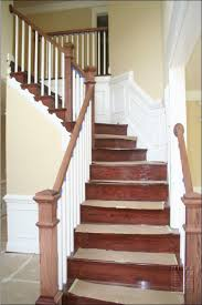 Banister Railing Ideas 11 Best Indoor Railing Ideas Images On Pinterest Staircase Ideas