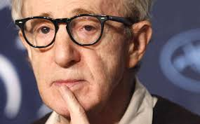 film festival cans woody allen u0027s new movie