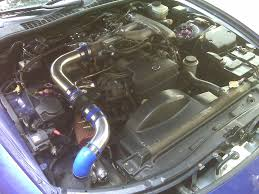 lexus sc300 engine iracemycopcar 1997 lexus sc specs photos modification info at