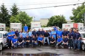 foundation repair in eugene oregon basement waterproofing and