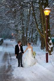 Winter Wedding Venues Winter Wedding Packages At St Fagans Castle National Museum Wales