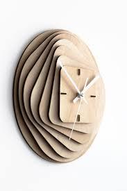 25 best wall clock design ideas on pinterest change clocks
