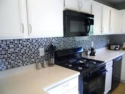 Small Tile Backsplash In Kitchen Small Tile Backsplash In Kitchen Kitchen Beige Subway Tile With
