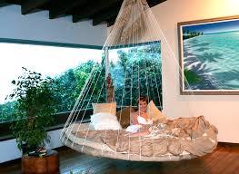 top 14 floating beds architecture u0026 design