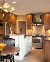 vella bath u0026 kitchen portfolio kitchen and bathroom remodeling