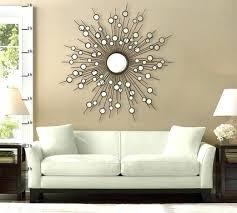 bedroom wall decorating ideas wall decoration ideas with photos nourishd co