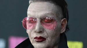 marilyn manson are you too old now for marilyn manson noisey
