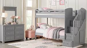 Bunk Bed Sets Bunk Bedroom Sets