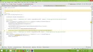 List Of Flags Java How To Add Success Error Flag While Returning List Of