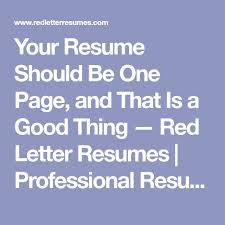 Best Professional Resume Writing Services Best 25 Professional Resume Writing Service Ideas On Pinterest