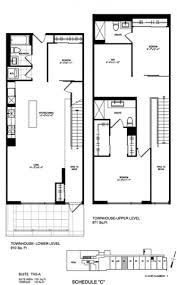 aspen ridge homes