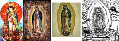 virgin mary tattoos what do they mean tattoos designs u0026 symbols