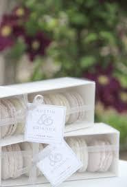 wedding favors 1 favors farina baking company