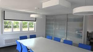 Beamer Im Wohnzimmer Beamer Oder Projektor Deckenlift Youtube