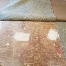 Squeaky Floor Repair Squeaky Floor Repair Carpet J S Floor Service