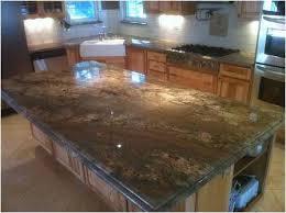 kitchen countertop tiles ideas luxury granite countertops ideas kitchen home design gallery