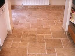 replacing kitchen floor tile hd photo remove kitchen vinyl floor