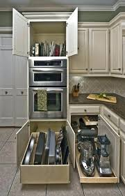 kitchen corner storage ideas corner storage kitchen drawers kitchen corner cabinet storage