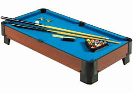 Pool Table Supplies by Pool Table Store Near Me Lovely Casino Supply The Best Line