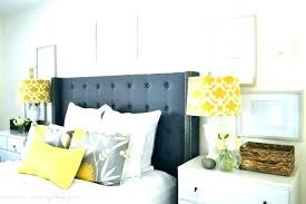blue and yellow bedroom ideas grey and yellow bedroom blue yellow bedroom grey bedroom ideas