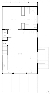 100 seaside home plans big master bedroom floor plan blu