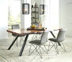 dining table set low price asian dining table tide dining tables table and chairs floor sofa