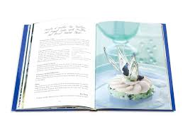 cap de cuisine hotel du cap roc cuisine cravings of the book