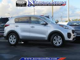 2017 kia sportage ex 4dr front wheel drive colors factory paint