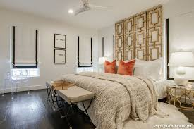 chambre chic mario comforter with classique chic chambre décoration de la