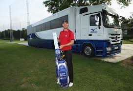 wentworth truck 6ft 6 woody u0027s winning irons are probably just 3 4