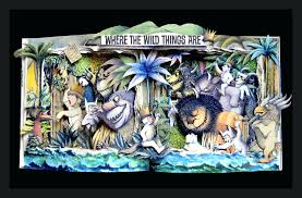 where the wild things are bedroom where the wild things are images also first bedroom scene wild