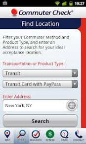 hyperdia japan rail search apk app commuter check apk for windows phone android and apps