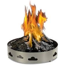 Napoleon Patio Heaters Napoleon Gas Log Fire Pit Fire Pits For Decks Fine U0027s Gas