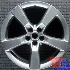 1996 camaro rims wheels for chevrolet camaro ebay