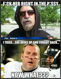 Cincinnati Bengals Memes - 88 best steelers hate images on pinterest cincinnati bengals