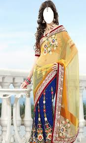 indian bridal dresses editor android apps on google play