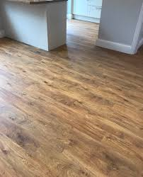 Laminate Flooring And Fitting Canadia Canadiafloors Twitter
