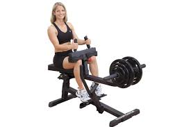 Weight Bench Leg Exercises Gym Equipment Names U0026 Pictures 2017 Organized W Prices