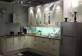 l shaped kitchen cabinet design cabinet design photo gallery